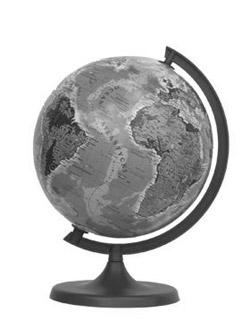 Globus to niezastąpione narzędzie w każdym domu