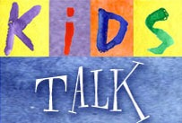 KIDS TALK™ to blog na tematy związane z rozwojem dziecka redagowany przez Maren Schmidt. Maren jest nauczycielką Montessori z dyplomem Association Montessori Internationale oraz założycielką szkoły Montessori. Posiada ponad 20 lat doświadczenia w pracy z dziećmi. Jest autorką książki Understanding Montessori – A Guide For Parents (Zrozumieć Montessori – Przewodnik Dla Rodziców). Uzyskaliśmy zgodę autorki na tłumaczenie artykułów zamieszczanych na KIDS TALK™ na język polski i umieszczanie ich na naszej stronie