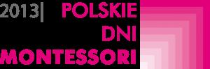 Polskie Dni Montessori 2013