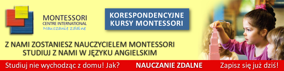 montessoriworld.pl