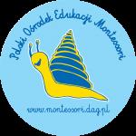 Polski Ośrodek Edukacji Montessori